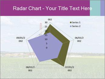0000084534 PowerPoint Templates - Slide 51