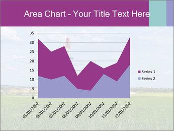0000084534 PowerPoint Templates - Slide 53