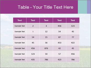0000084534 PowerPoint Templates - Slide 55