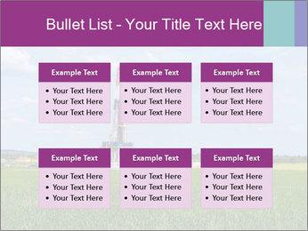 0000084534 PowerPoint Templates - Slide 56
