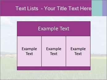 0000084534 PowerPoint Templates - Slide 59