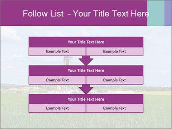 0000084534 PowerPoint Templates - Slide 60