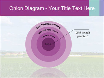 0000084534 PowerPoint Template - Slide 61