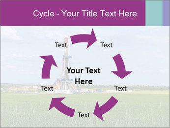 0000084534 PowerPoint Templates - Slide 62