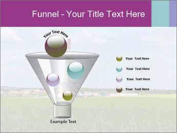 0000084534 PowerPoint Templates - Slide 63