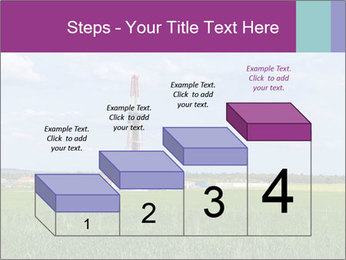 0000084534 PowerPoint Templates - Slide 64