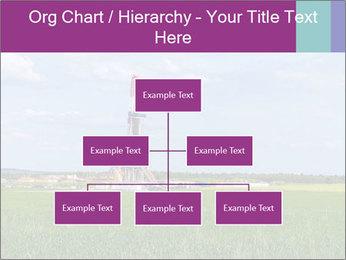 0000084534 PowerPoint Templates - Slide 66