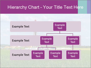 0000084534 PowerPoint Template - Slide 67