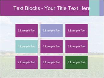 0000084534 PowerPoint Templates - Slide 68