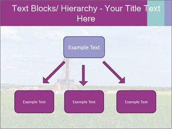 0000084534 PowerPoint Templates - Slide 69