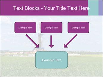 0000084534 PowerPoint Templates - Slide 70