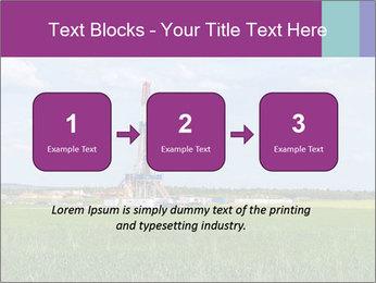 0000084534 PowerPoint Templates - Slide 71