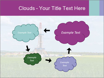 0000084534 PowerPoint Templates - Slide 72