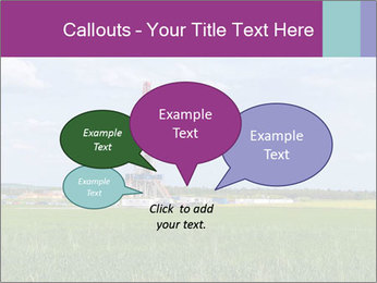 0000084534 PowerPoint Template - Slide 73