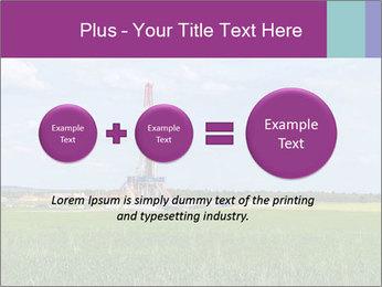 0000084534 PowerPoint Templates - Slide 75