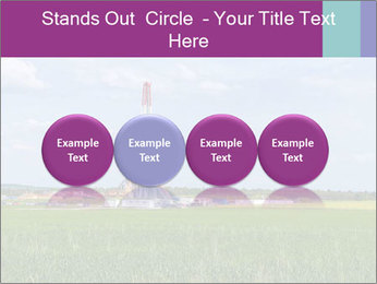 0000084534 PowerPoint Templates - Slide 76