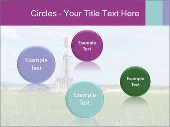 0000084534 PowerPoint Templates - Slide 77