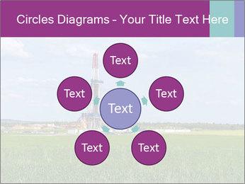 0000084534 PowerPoint Templates - Slide 78