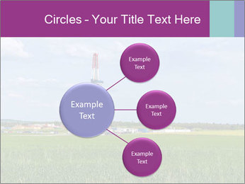 0000084534 PowerPoint Template - Slide 79