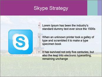 0000084534 PowerPoint Templates - Slide 8