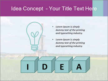 0000084534 PowerPoint Templates - Slide 80