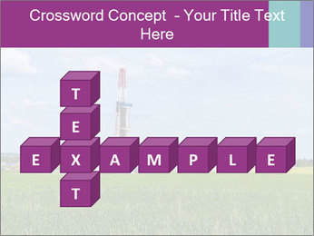 0000084534 PowerPoint Template - Slide 82