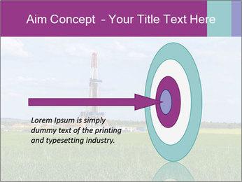 0000084534 PowerPoint Templates - Slide 83