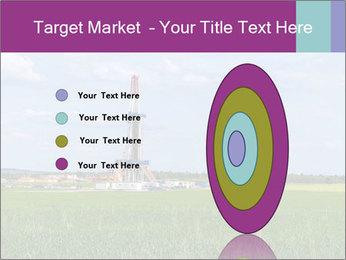 0000084534 PowerPoint Templates - Slide 84