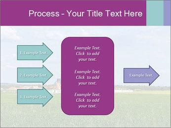 0000084534 PowerPoint Template - Slide 85
