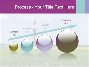 0000084534 PowerPoint Templates - Slide 87