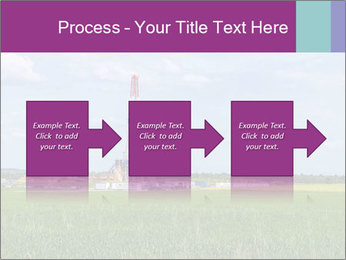 0000084534 PowerPoint Templates - Slide 88