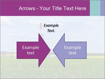 0000084534 PowerPoint Template - Slide 90