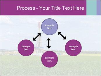0000084534 PowerPoint Templates - Slide 91