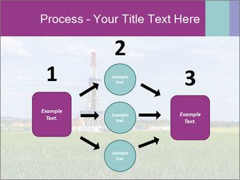 0000084534 PowerPoint Templates - Slide 92