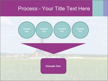 0000084534 PowerPoint Templates - Slide 93