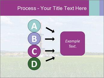 0000084534 PowerPoint Templates - Slide 94