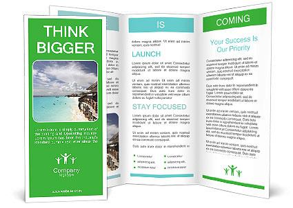 0000084535 Brochure Template