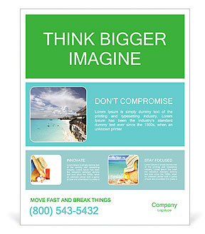 0000084535 Poster Template