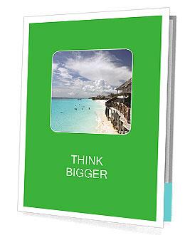 0000084535 Presentation Folder
