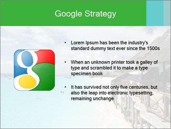 0000084535 PowerPoint Template - Slide 10