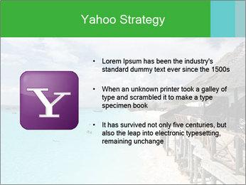 0000084535 PowerPoint Template - Slide 11