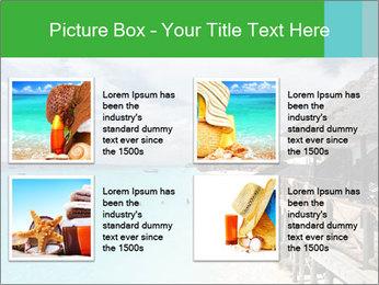 0000084535 PowerPoint Template - Slide 14