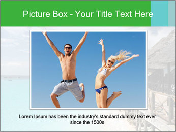 0000084535 PowerPoint Template - Slide 15