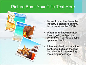 0000084535 PowerPoint Template - Slide 17
