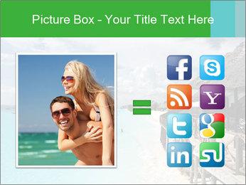 0000084535 PowerPoint Template - Slide 21