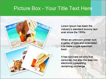 0000084535 PowerPoint Template - Slide 23