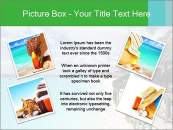 0000084535 PowerPoint Template - Slide 24