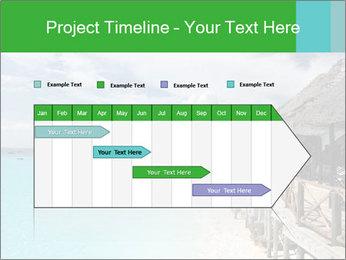 0000084535 PowerPoint Template - Slide 25