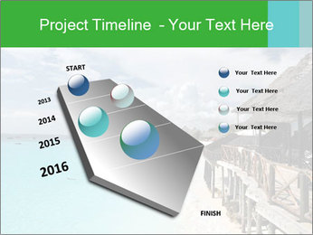 0000084535 PowerPoint Template - Slide 26