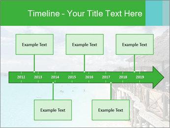 0000084535 PowerPoint Template - Slide 28